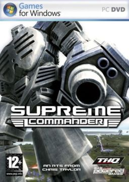 256px-Supreme_Commander_Box_Art.jpg