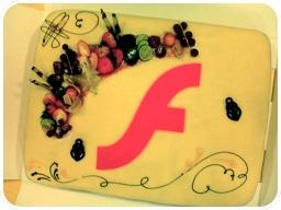 Flashcake.jpg